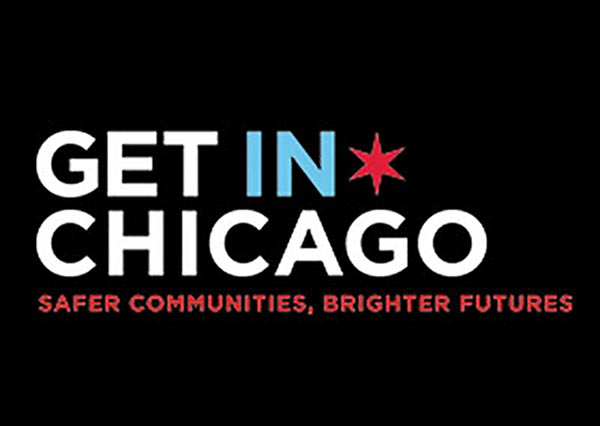 Chicago Public Safety Action Committee