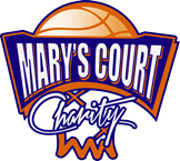 Mary's Court Foundation