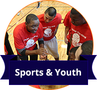 Sports and Health Programs