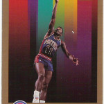 throwback_isiah_bball_card